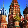 Russian Language School