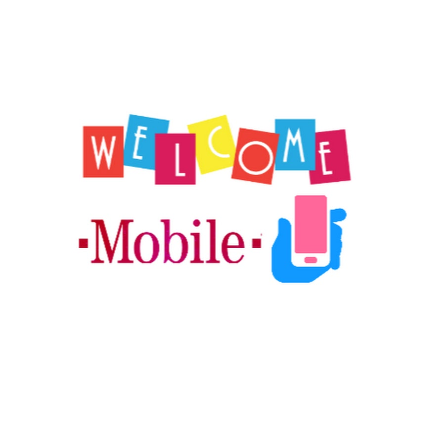 Welcome Mobile - Thủ thuật máy tính - Chia sẽ kinh nghiệm sử dụng