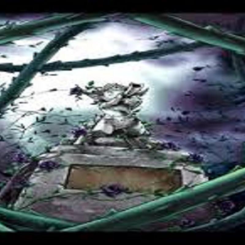 Earthbound Immortal OTK + Deck List/Profile | FunnyCat TV