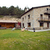 Casa Rural Rústic Vilella