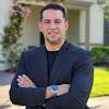 Pablo Farias na América