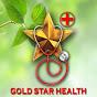 Gold Star Health