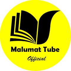 Malumat Tube Official Net Worth