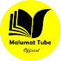 Malumat Tube