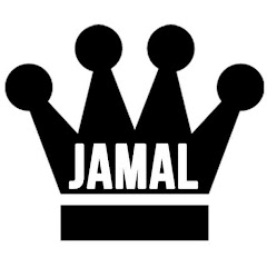 King Jamal Net Worth