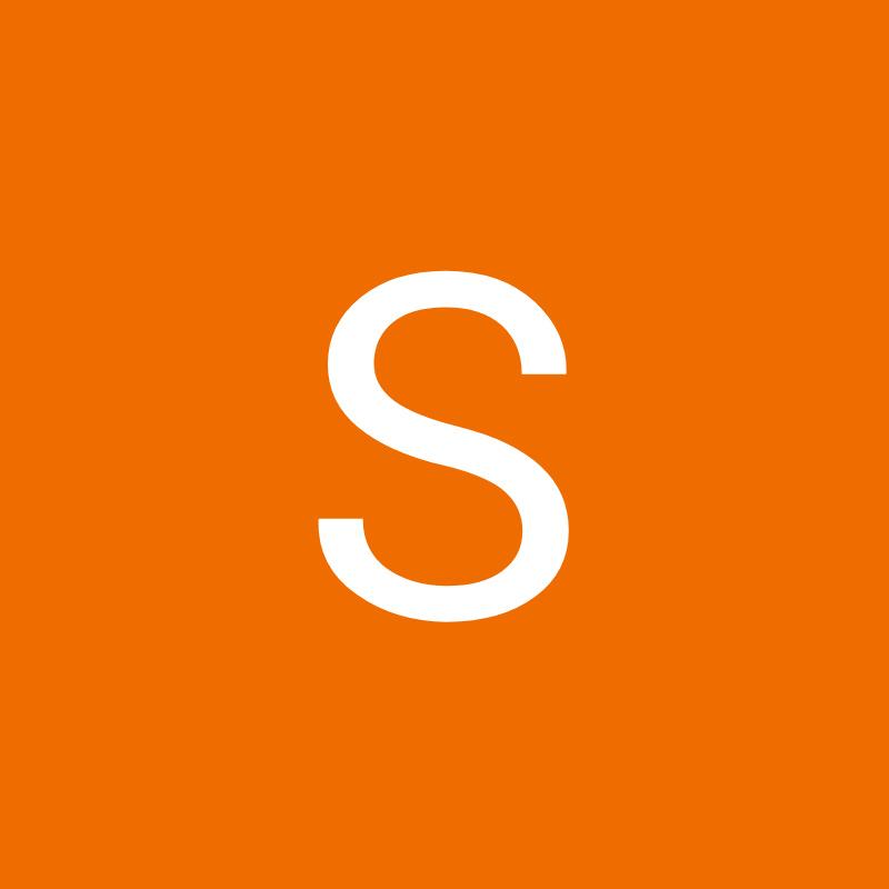 King jamal