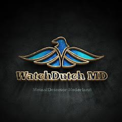 WatchDutch MD Net Worth