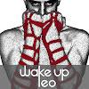 Wake Up Leo