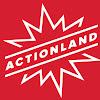 ACTIONLAND - Lasergame an der A9