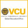 VCU Global
