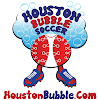 Houston Bubble Soccer, LLC