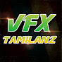 VFX TAMILANZ (vfx-tamilanz)