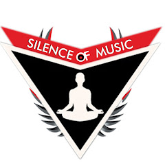 Silence of Music Net Worth
