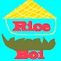 Rice Boi (rice-boi)