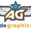 AltitudeGraphics