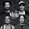 The Weaklings