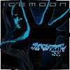 DJ ICEMOON | The Beat Confusion