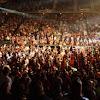 Stormont Vail Events Center