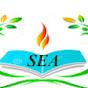 Sunil Engineering