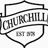 Churchill Center & School