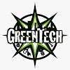 GreenTech TV