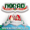 NORADTracksSanta