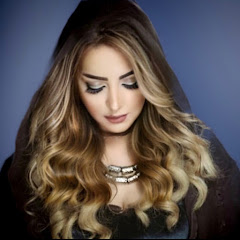 Zina Daoudia | زينة الداودية Net Worth