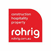 The Rohrig Group