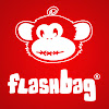 Flashbag