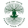 Prana Yoga College