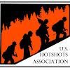US Hotshots