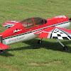 rcflyingguy56