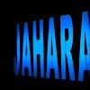 Jahara Treatment Centre