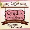 Cyndi's Sweet Shoppe