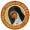 Carmelite Media Education