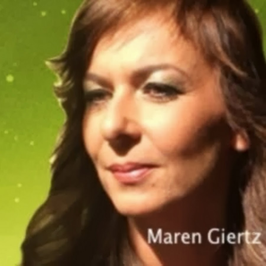 Maren Giertz