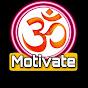 Om Motivate