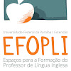 EFOPLI