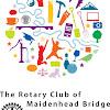 MaidenheadBridge