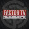 Factor Televisión