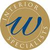 E & A Wates, furniture, restoration, interior design, customer parking