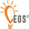 EOSWorldwide