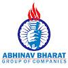 abhinav bharatgroup