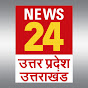 News24 UP & Uttarakhand
