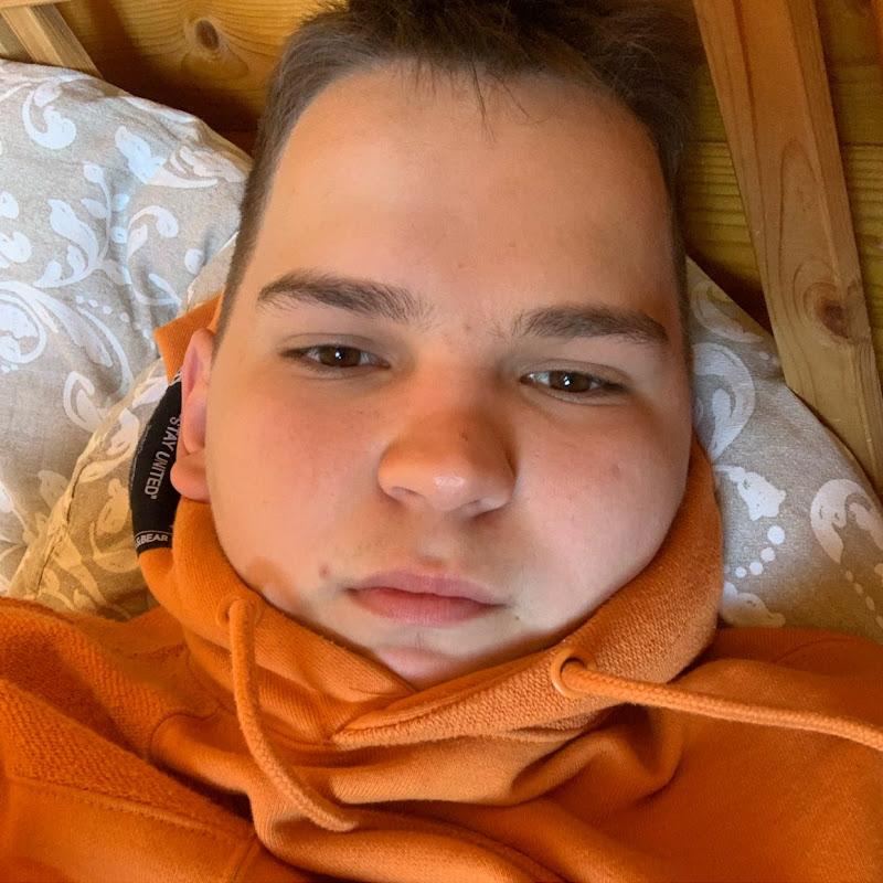 Радмир Шакиров