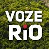 Revista Vozerio
