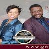 Greater Paradise Christian Center