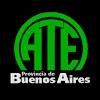 ATE Provincia de Buenos Aires
