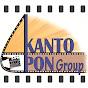 Akanto Apon Group