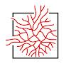 Bice Bugatti